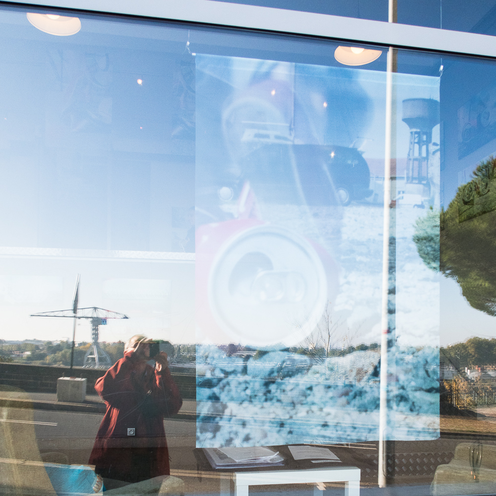 Galerie 56 Nantes